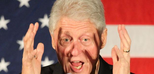 raped by bill clinton