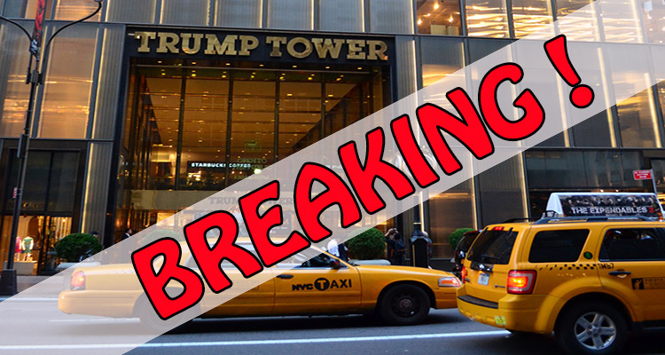 Isis is plotting attack on trump hotels all over the world for Hotels all over the world