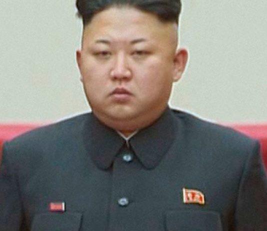 kim jong un, kim jong un dead, kim jong un death, north korean dictator dead