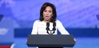 pirro judge hillary 2016 elections email