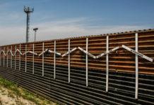 border-wall-homeland-security-customs-southern-border