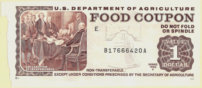 trump-food-stamps-snap