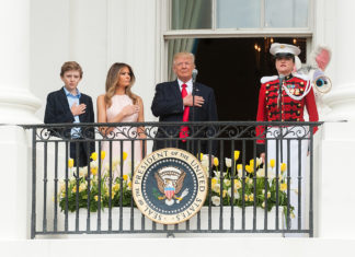 trump-nfl-national-anthem