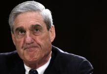 Counsel Robert Mueller