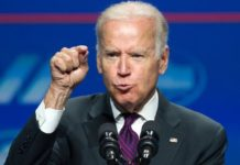 joe biden, Islamic faith