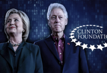 Clinton Foundation, foundation, watchdog groups, clinton, time after time