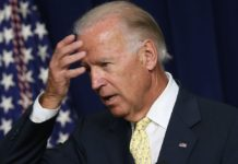 joe biden, impeached, president joe biden
