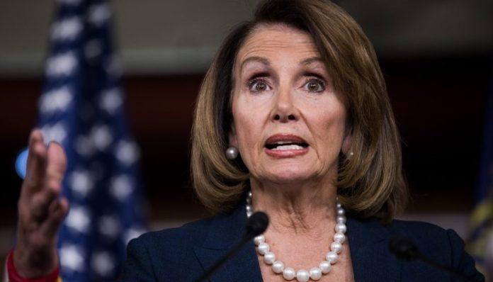 Nancy Pelosi, trump, donald trump