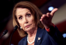 vote by mail, american people, nancy pelosi