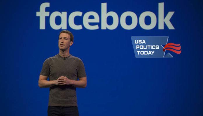 facebook, track, censor