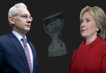 clinton campaign, subject line, hillary clinton's, assange, clinton