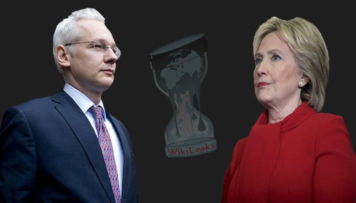 clinton campaign, subject line, hillary clinton's, assange, clinton