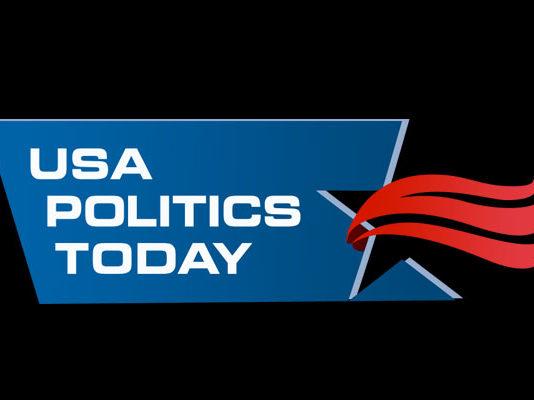 USA Politics Today