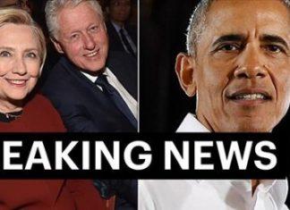 obama, clintons, hillary, bill clinton