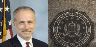 FBI Attorney James Baker, Investigation Leaking Classified Trump