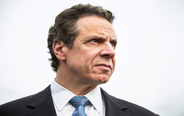 cuomo, new york, media, florida