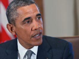 Barack Obama. obama legacy