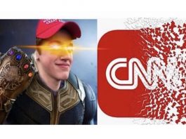 cnn lost lawsuit